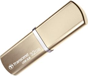 Transcend JetFlash 820 32GB TS32GJF820G SotMarket.ru 1330.000