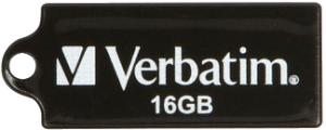 Verbatim Micro USB Drive 16GB