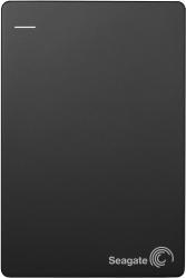Seagate Backup Plus Slim STDR2000200 2TB SotMarket.ru 5010.000