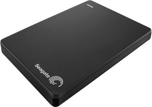 Seagate STDR100020 1TB SotMarket.ru 3440.000