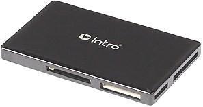 Фото cardreader Card Reader Intro R502
