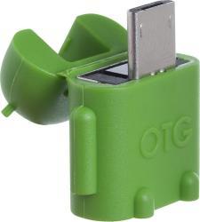 Фото cardreader Card Reader PNY OTG-A2G-EF