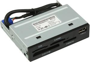 Фото cardreader Card Reader Sema SFD-321F/T81UB