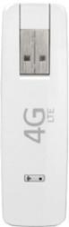 Alcatel Onetouch W800Z SotMarket.ru 3670.000