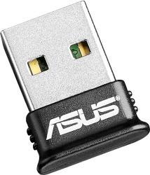Bluetooth USB адаптер Asus BT400 SotMarket.ru 1370.000