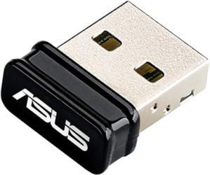 Asus USB-N10 NANO SotMarket.ru 1170.000
