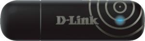 D-Link DWA-140/D1A SotMarket.ru 930.000