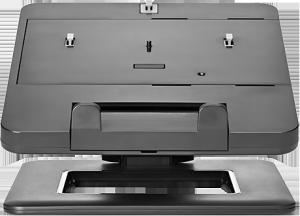 Подставка HP Stand Dual Hinge II E8F99AA SotMarket.ru 4530.000