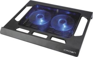 Охлаждающая подставка Crown CMLS-937 SotMarket.ru 1150.000