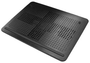Охлаждающая подставка для ноутбука XILENCE SNC105 SotMarket.ru 1720.000