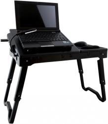 Охлаждающая подставка-стол Oristech DZ-20 SotMarket.ru 2200.000