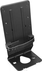 фото Монтажный комплект Lenovo ThinkCentre Tiny L-Bracket 0B47373