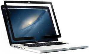 Защитная пленка для Apple MacBook Pro 15