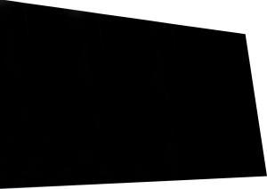 Защитная пленка Lenovo 3M Privacy Filter 14