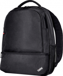 фото Рюкзак Lenovo ThinkPad Essential Backpack 4X40E77329 для ноутбука 15.6""