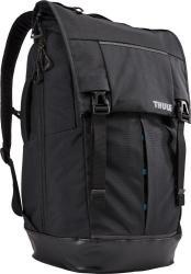 Рюкзак Thule Paramount TFDP-115 для ноутбука 15