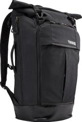 Рюкзак Thule Paramount TRDP-115 для ноутбука 15