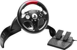 Thrustmaster T60 RACING WHEEL SotMarket.ru 3320.000