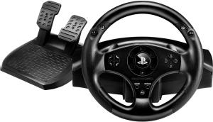 Thrustmaster T80 Racing Wheel SotMarket.ru 7810.000