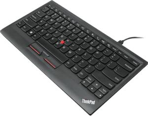 Lenovo 0B47213 USB SotMarket.ru 2390.000