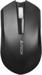 Фото лазерной компьютерной мышки A4Tech V-Track G11-200N USB