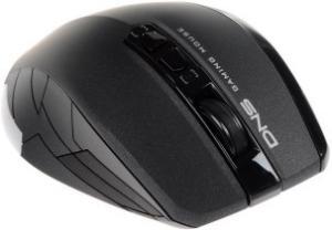 Фото оптической компьютерной мыши DNS EXTREME M-4 USB