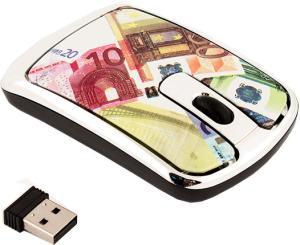 фото Эврика Евро 95486 USB