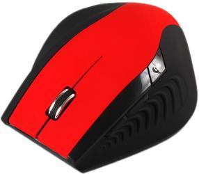 Фото оптической компьютерной мышки SmartBuy SBM-613AG USB