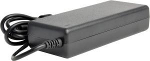 Зарядное устройство для Fujitsu-Siemens LifeBook C1110 Pitatel AD-052