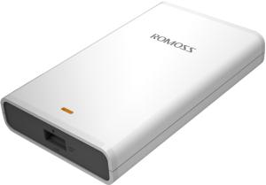 Универсальное зарядное устройство ROMOSS eUSB iCharger 90 SotMarket.ru 1600.000