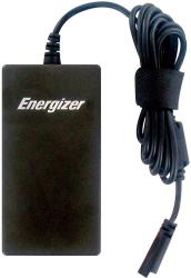 Универсальное зарядное устройство Energizer LCHECL65EUUN2 SotMarket.ru 2490.000