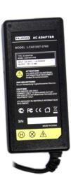 фото Универсальное зарядное устройство Palmexx PA-024