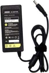 Универсальное зарядное устройство Palmexx PA-058 SotMarket.ru 1180.000