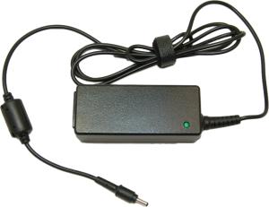Универсальное зарядное устройство Palmexx PA-108 SotMarket.ru 1180.000