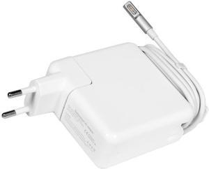 Зарядное устройство для Apple MacBook Pro 13 TopON TOP-AP203 SotMarket.ru 1490.000