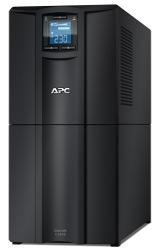 APC Smart-UPS C 3000VA LCD SMC3000I SotMarket.ru 59680.000