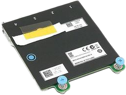 фото Адаптер Dell Broadcom 5720 FM487