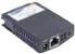 фото Адаптер для Phaser 3150 Xerox 097N01548