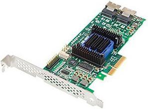 Контроллер Adaptec ASR-6805 SotMarket.ru 25040.000
