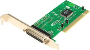 Контроллер Gembird LPC-1 SotMarket.ru 420.000
