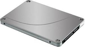 HP F3B97AA 500GB SotMarket.ru 3840.000