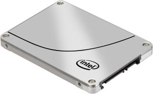 Intel SSDSC2BW120A401 120GB