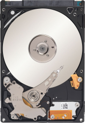 Seagate ST500LT032 500GB