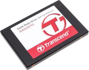 Transcend TS256GSSD370 256GB SotMarket.ru