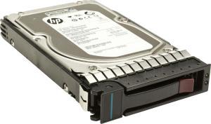 HP 694374-B21 4TB