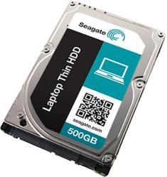 Seagate ST500LM021 500GB SotMarket.ru 2610.000