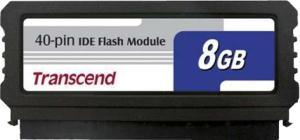 Transcend TS8GPTM510-40V 8GB SotMarket.ru 3940.000