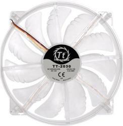 Фото вентилятора Thermaltake Thunderblade 20 Plus
