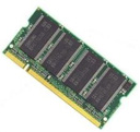 фото Apacer 71.G0670.400 DDR 256MB SO-DIMM