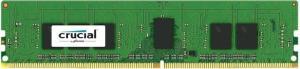 фото Crucial CT8G4DFD8213 DDR4 8GB UDIMM